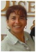 Ing. Olga Patricia Gonzalez