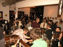 BGA Party 06