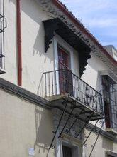 Antiguo Colegio La Salle