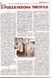 'RADOSTOWA' Πολωνικό λογοτεχνικό περιοδικό