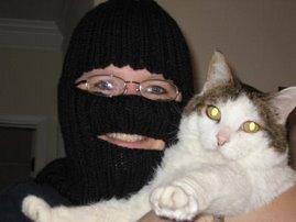 Knitaholic Anonymous