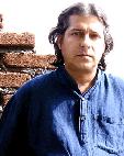 Humberto Viñas