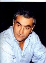 Elie Hobeika - HK. A Lebanese HERO