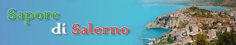 Sapore di Salerno