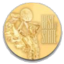 Utah&#39;s 2007 Best of State Fiction Medalist