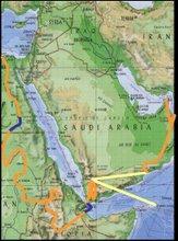 """Du 4 février au 20 avril 2007 : """"Du Delta du Nil au détroit d'Ormuz"""""""
