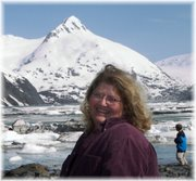 My Alaskan Adventure