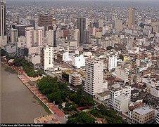 guayaquil, mi ciudad hermosaaa