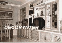 DECORYNTER
