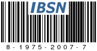 Internet Blogs Serial Number