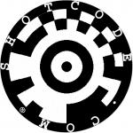 Le ShotCode de ce blog