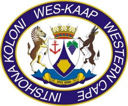 Western Cape Province