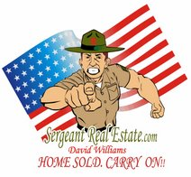 Sergeant Real Estate