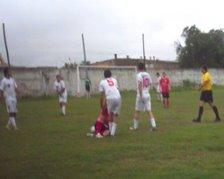 Ganar para acercarse,Defensores visita a Belgrano de Coronda