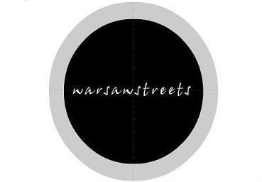 WARSAWSTREETS