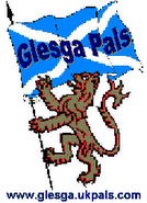 Glesga Pals Website - More fun stuff about Glasgow to explore.