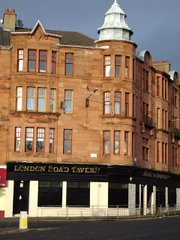 London Road Tavern