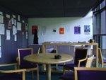 salon Le Mappian