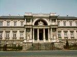 ancien palais