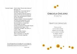 Mis poemas...