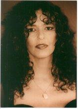 Mona Fraiman