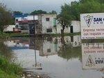 Inundaciones2007