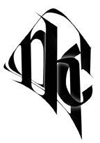 NHC logo