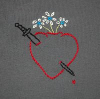 embroideredsacredheart