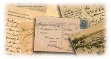 Blog con Cartas, Pensamientos, Poesías y Cuentos para mi hij@