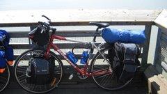 Dan's Robo Bike