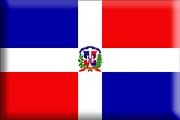 TRANS DOMINICANA