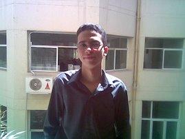كريم فوزى احمد جعفر