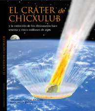 El Crter de Chicxulub