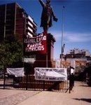 Inauguración el 20/12/2003