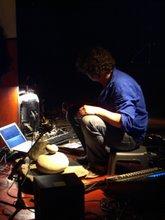 Alain Mahé  9 septembre 2005