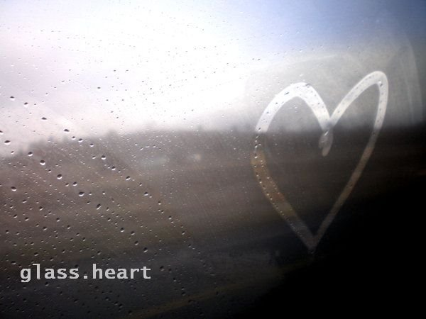 glass.heart