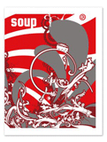 soup [surf culture magazine]