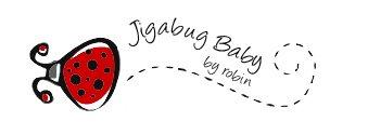 jigabug baby