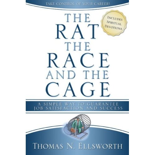 race and revolution a book review Get the e-book  main reviews contents excerpt links awards   contributors trace the interplay between genetics and race in forensic dna  databanks, the.