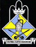 Reino de Maconge