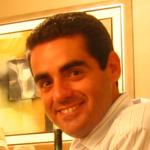 Leandro Molino