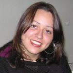 Suzana Marion