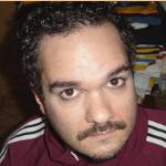 Tiago Abad