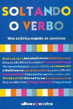 Livro SOLTANDO O VERBO