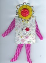 ATC Doll 1