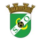 Sport Clube Odemirense no Facebook