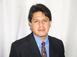 Juan R. Mayorga Z.