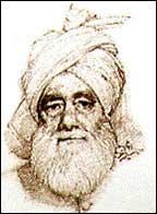 Maulana Sulaiman Nadvi