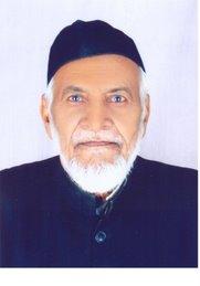 Dr.Abdul Mannan Helali