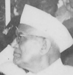 Dr. Syed Mahmmod